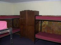 Facilities_11
